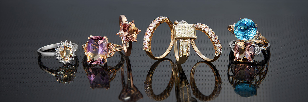 How To Clean and Care For Your Jewelry | Gemporia