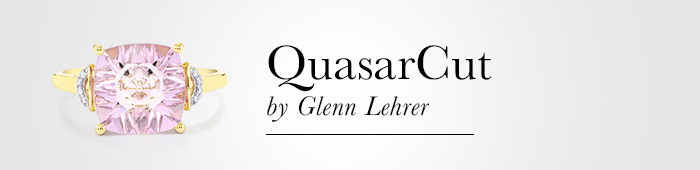 Glenn Lehrer QuasarCut