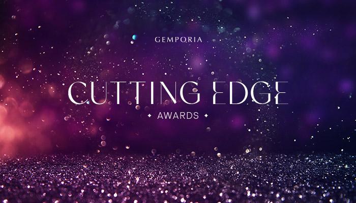 The Cutting Edge Awards