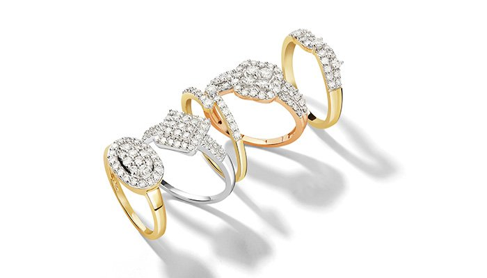 Russian VSi Diamonds
