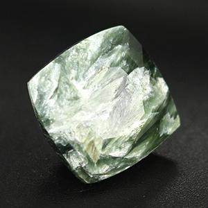 5.74cts Seraphinite