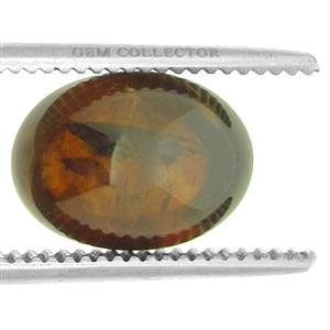 7.30ct Sphalerite (N)