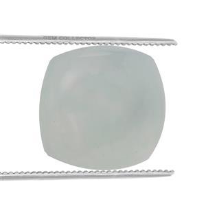 Gem-Jelly™ Aquaprase™  1.03cts