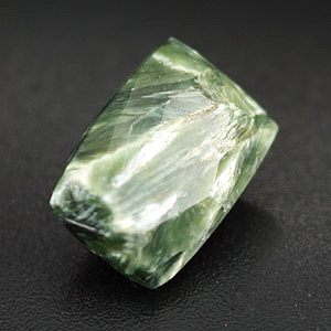 3.61cts Seraphinite