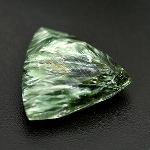 6.23cts Seraphinite