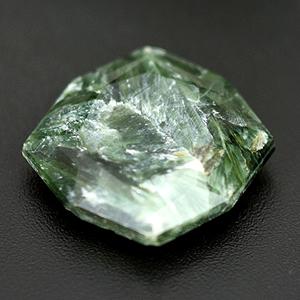 8.81cts Seraphinite