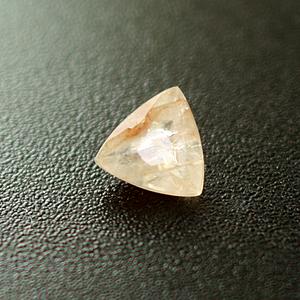 0.53cts Aragonite