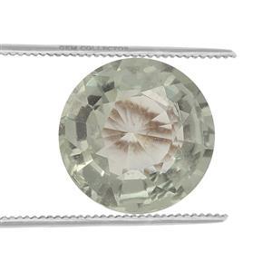 Alexandrite Loose stone  0.49ct