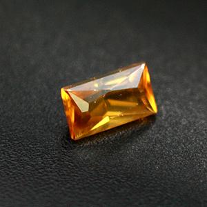 0.48cts Aragonite