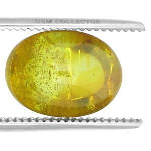 7.35ct Sphalerite (N)
