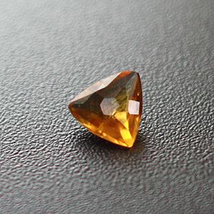 0.23cts Aragonite