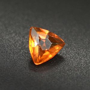 0.35cts Aragonite