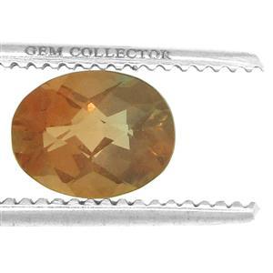 Mongolian Andesine GC loose stone