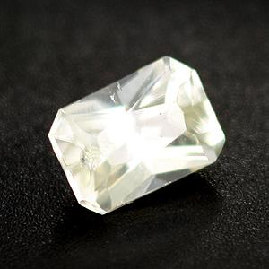 1.20cts Aragonite