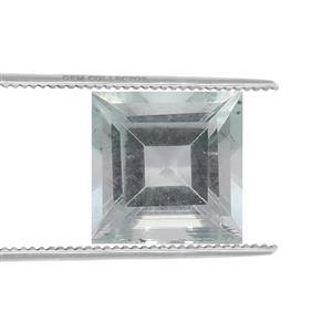 Aquaiba™ Beryl Loose stone  0.30ct