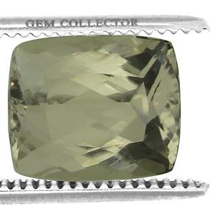 Ice Kunzite GC loose stone  7cts