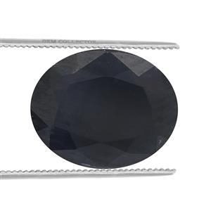1.75ct Thai Sapphire (H)