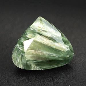 4.23cts Seraphinite