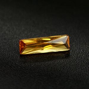 0.47cts Aragonite