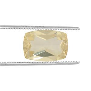 Serenite GC loose stone  5.25cts