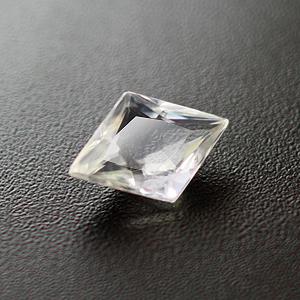 0.68cts Calcite