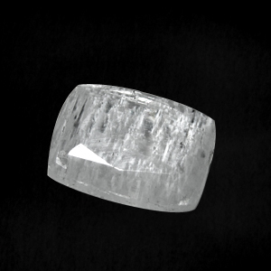 2.02cts Anhydrite