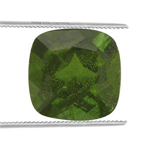 Chrome Diopside  1.59cts