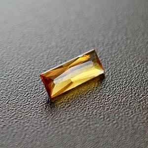0.22cts Aragonite