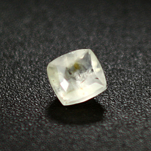 0.15cts Shortite