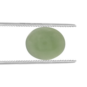 Serpentine Loose stone  3.45cts