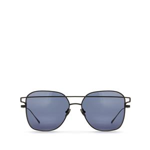 Sunday Somewhere Jesse Black Sunglasses