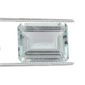 Aquaiba™ Beryl 1.65cts