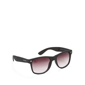 Brown Colour Sunglasses with Lens Size (50mm) Frame Size (135mm) (FLX-02)