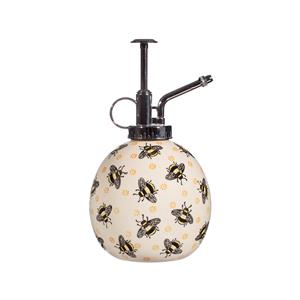 Busy Bee Ceramic Mister