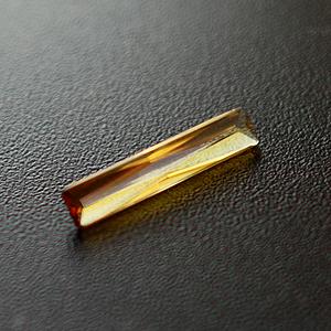 0.32cts Aragonite