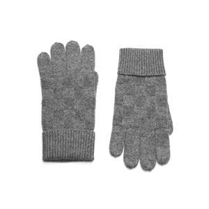 100% Mongolian Cashmere Men's Gloves