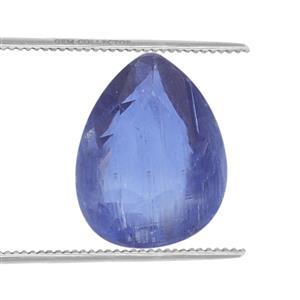 Nilamani Loose stone  0.10ct