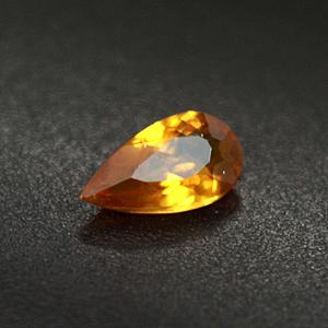 0.33cts Aragonite