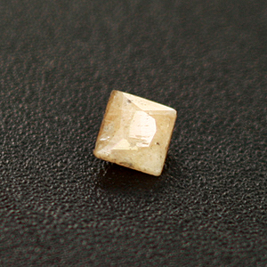0.20cts Woodhousite