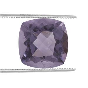 Blueberry Quartz Loose stone  0.75ct