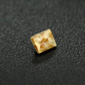 0.08cts Bahianite