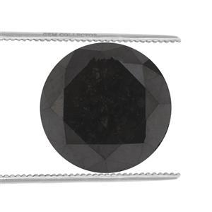 Black Diamond  1.99cts