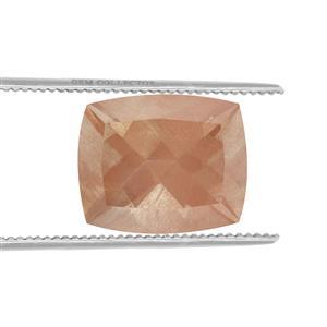 Oregon Sunstone GC loose stone  4.85cts