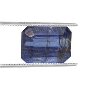 Nilamani Loose stone  0.3ct