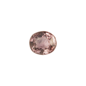 Burmese Purple Spinel Loose stone  0.45ct