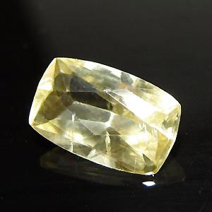 2.50cts Aragonite