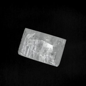 0.62cts Anhydrite