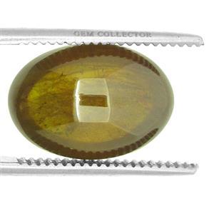 11.55ct Sphalerite (N)