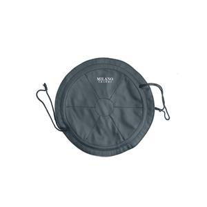 Milano Charms Large Bag