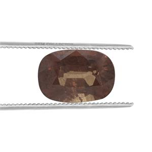 Bekily Colour Change Garnet GC loose stone  2.4cts